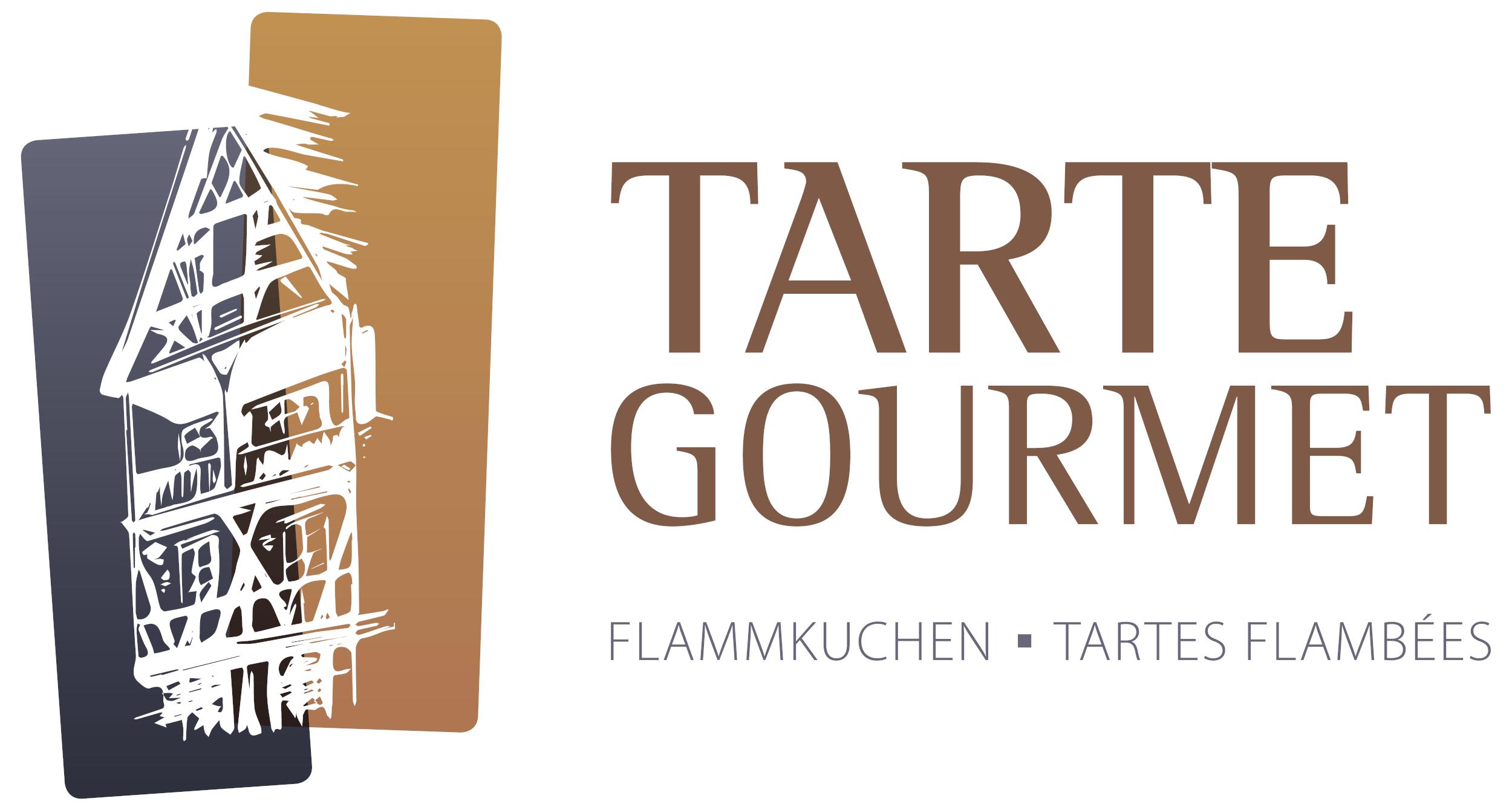 Tarte Gourmet
